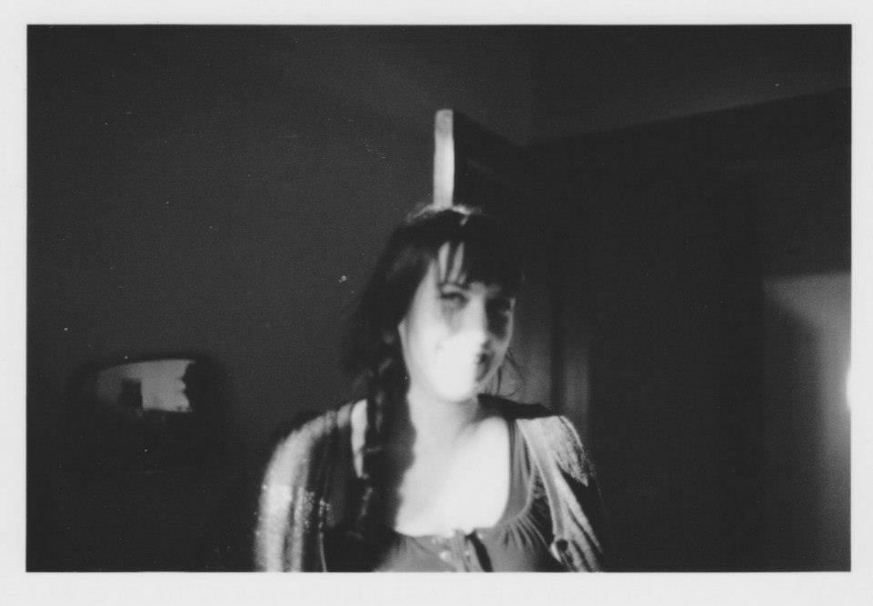 photos_claire_2