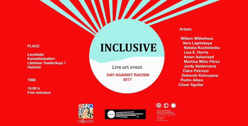 poster_inclusive_2