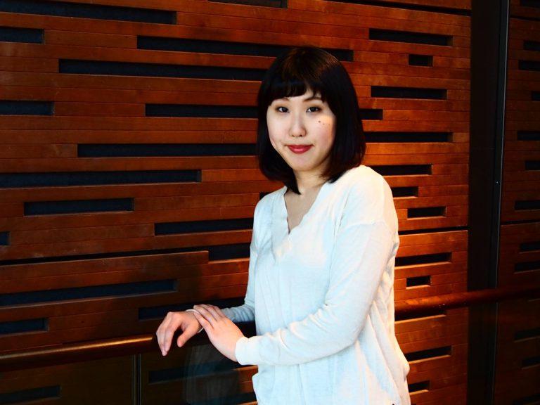 miokoyokoyama_picture
